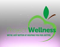 Project Wellness Testimonials