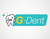 G-Dent Clinic