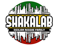 SHAKALAB live a Terrasini (Pa)