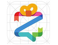 Zoboon iOS App