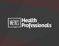Mens Health Professionals
