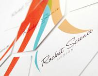 Rocket Science Design