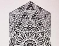 Sacred Patterns