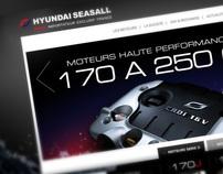 Hyundai SeasAll