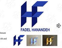 HF corporate Identity