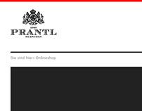 Fr. Ant. Prantl 1797 GmbH