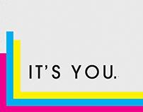 B7 - Best Job - Philip Morris Ambassadors campaign