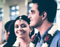 Vikram & Vidhya - 1