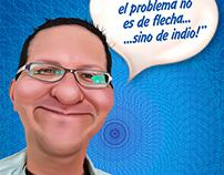 Profesores de Bellas Artes