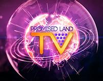 Promised Land TV