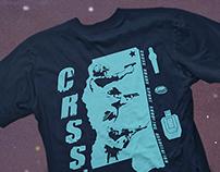 CRSSA Shirt