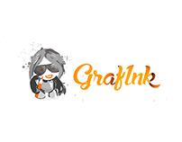 Graf1nk