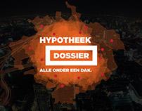 Hypotheek Dossier