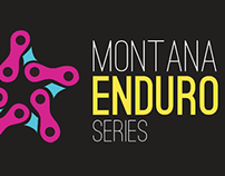 Montana Enduro Series 2014