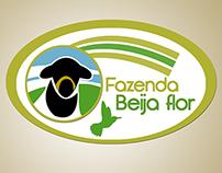 """Fazenda Beija-Flor"" project"