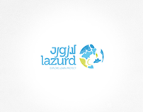Lazurd - A Non Profit space Orgnization