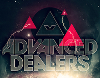 Advanced Dealers - Trancecore 2.0