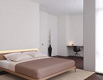 Apartment#