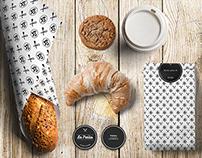 La Petita - Bakery & Pastry Shop