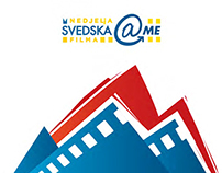 SWEDISH FILM WEEK