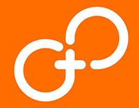 GP Provider Network