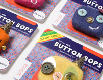 Button Bops