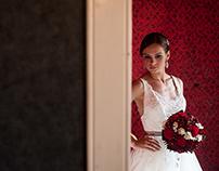 Casamento CN