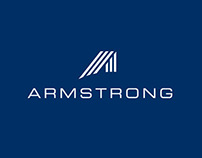 Armstrong Consultants