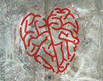 Stencil drafts
