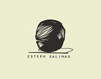 Esteph Salinas