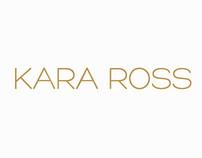Kara Ross