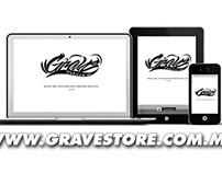 gravestore.com.mx