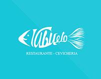 El Abuelo (Restaurante)