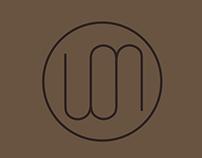 Confectionery Mladost - Logo