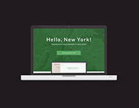 Zenpayroll Page Concept