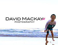 David Mackay Photography