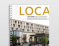 LOCA Offering Memorandum