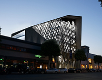 AVIAN Emirates Boutique Hotel