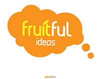 Fruitful Ideas