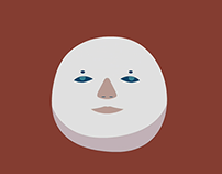 TRANSIENT JOY _ animation