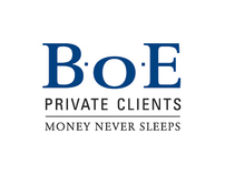 BoE Private Investment Bank
