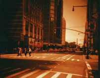 New York 120