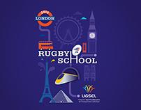 UGSEL-Rugby School