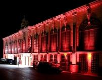 Discoteca Teatre
