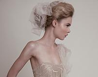 Lila Nova Bridal