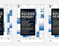 Building Memory