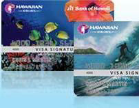 Hawaiian Airlines Video