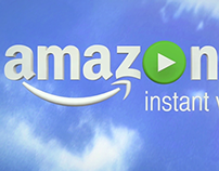 Bumper amazon instant video