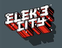 ELEK'3 CITY