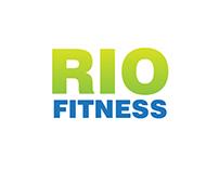 RIO fitness